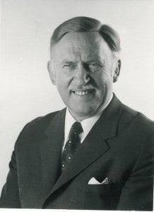 Erhardt Aage Lassen