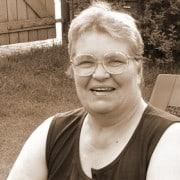 Mor til Peter Netz Lassen (Født Peter Lassen)