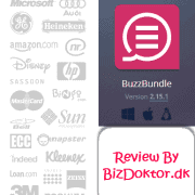 BizDoktor review BuzzBundle