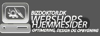 Wordpress Hjemmesider og WebShops til selvstændige