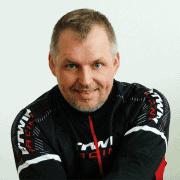 Peter Netz Lassen - BizDoktor