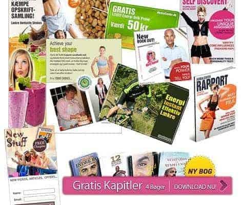 Web reklame grafik til dit forretning