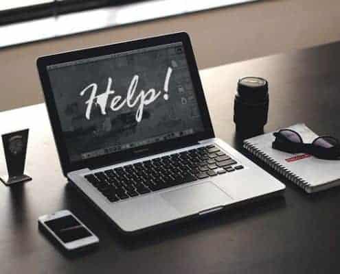 Wordpress theme - tips of choosing right theme