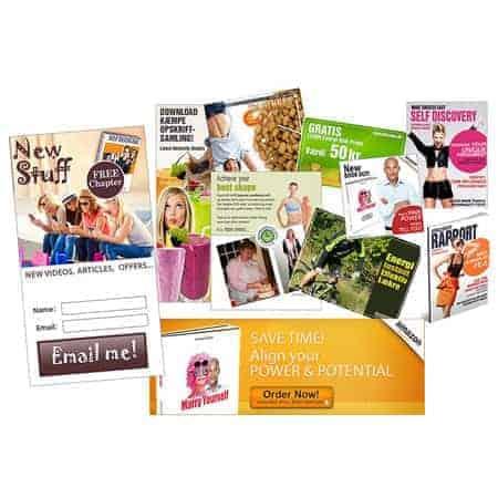 #3 Reklame grafik – Få et hot grafik tilbud Grafik til reklame, kampagner eller website. lad os lave din grafik