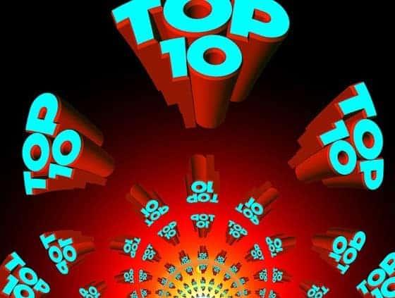Ranking - Nye keywords kan betyde ny indkomst i din forretning