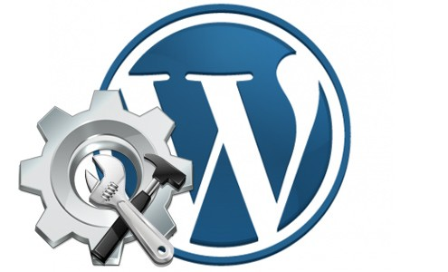 Wordpress Plugins - Opdater?